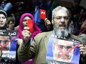 Egitto: come uscire dalla crisi dopo Morsi