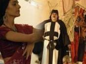 Finale Ligure Pontremoli, feste sapore medioevale