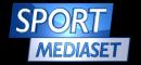 L'offerta sportiva Mediaset 2013/2014 Premium oltre 1250 partite live. Italia Champions, Europa League nuovo programma sportivo domenica seconda serata