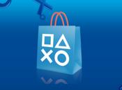 aggiornamenti PlayStation Store agosto 2013)