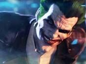 Gamescom 2013, Batman: Arkham Origins trailer Nowhere italiano