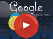 Google celebra Claude Debussy doodle animato