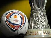 Calcio, Andata Playoff Europa League: alle 20.45 Udinese-Slovan Liberec Mediaset Premium); Grasshopper-Fiorentina Sky, Premium)