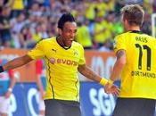 Borussia Dortmund 2013-2014, maglia bella Bundesliga