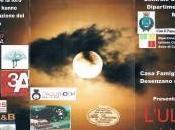 """Colombare Sirmione """"L'ultima luna"""" girato Lago Garda"""