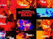 """""""Machete Kills"""", novembre cinema. trailer sottotitolato"""