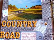 Take home country Road