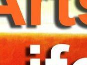 ArtsLife: Bagarini fuori dagli Uffizi. vigili urbani? chissenefrega…