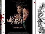 Cinema fine stagione