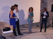 Mola Bari: Notte Bianca Cinema della Letteratura, agosto