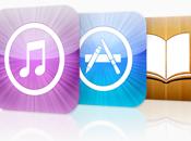 Codici Reedem cosa sono come funzionano? Basic Guide AppleCentury