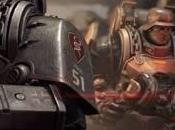 Wolfenstein: Order, paio nuove immagini