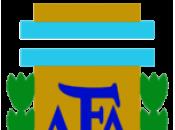 Quattro squadre testa campionato argentino: tabellini giornata