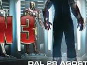 L'attesa finita, agosto Iron debutta Blu-ray