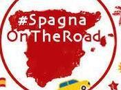 Spagna @BorghiAmo: chiacchiere Federica Giuseppe #SpagnaOnTheRoad