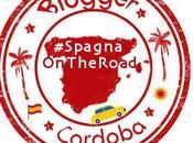 Spagna @BorghiAmo: tour virtuale seguito Federica Giuseppe