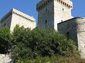 vacanza Umbria: cultura relax agriturismo… sconto!