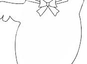 Terza tappa: fantasma lino