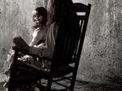 L'evocazione Conjuring (2013) [recensione]