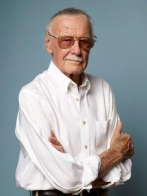 Stan Lee: niente cameo in X Men: Days of Future Past X Men: Days of Future Past Stan Lee Bryan Singer