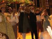 Nuovi successi Festival Giovani Concertisti Castel Rigone 2013