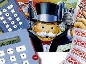 Fronte popolare contro Monopoly