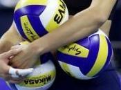 Volley: Igor Gorgonzola Novara vuole l'Europa
