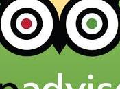 """TripAdvisor punto vista ristoratori"" Inside Marketing"