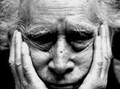 nuove paure raccontate poeta Mario Luzi