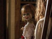 Conjuring recensione