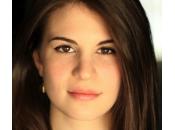 Amelia Rose Blaire Promossa Series Regular Stagione