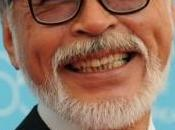 Wind Rises: polemiche film Miyazaki