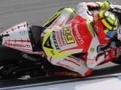 MotoGP, Brno: dopo qualifiche Andrea Iannone ottimista