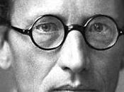 governo Letta come gatto Schrödinger: contemporaneamente vivo morto. tempo anche D'Alema ragione.