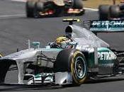 Gran Premio Belgio, l'undicesima gara campionato Formula diretta esclusiva Sport (canale Sky)