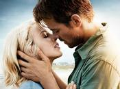 Safe haven, l'ultimo dramma nicholassparkstico