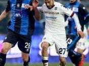 Cagliari-Atalanta: raggiungerà prima salvezza quest'anno?