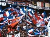 Serie Samp Juve 0-1, decide Tevez