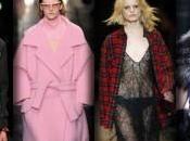 Autunno Inverno 2013-2014: tutte tendenze moda
