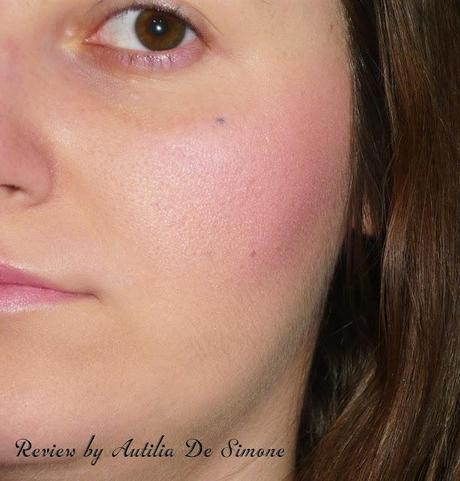 Floral Grunge Essence e Candy Shock Catrice