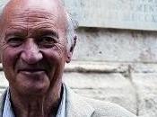 """liberalismo nemico feroce diritto vivere sicuro"""": Domenico Losurdo """"l'Humanité"""""""