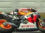 MotoGP, Brno: quinta vittoria stagionale Marquez, Rossi piedi podio