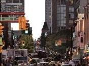Itinerari insoliti Manhattan