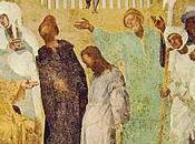 Bressanone (Bz)/Congresso internazionale Teologia cattolica /Migranti stanziali Europa /Ricerca dialogo
