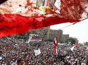 Egitto: braccio ferro senza fine