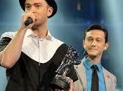 Musica: 'Mirrors' Justin Timberlake vince Video Music Awards