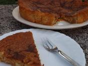 Torta marmellata albicocche