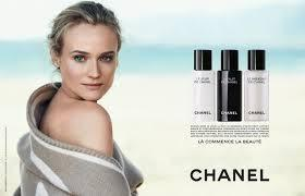 NIGHT/DAY/WEEKEND CHANEL
