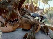 Dragon Age: Inquisition paio immagini mostrano cucciolo drago
