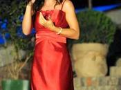 Sanremo festival mondiali